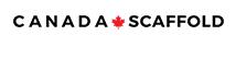 Canada Scaffold